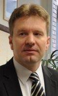 Régi – új igazgató a Móricz élén
