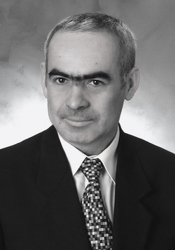 Elhunyt Rumli Antal Tanár Úr
