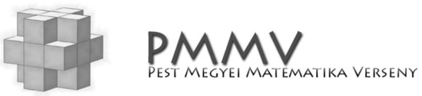 Móriczos siker a Pest Megyei Matematikaverseny döntőjében