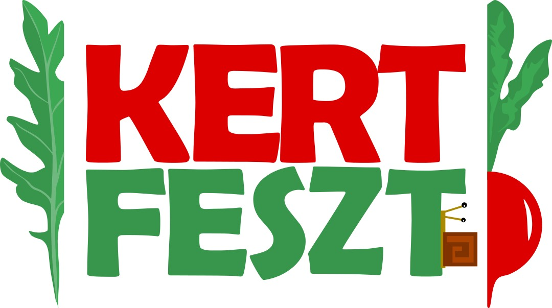 KertFeszt No.1