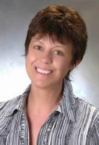 Dr. Cseriné Andirkó Éva