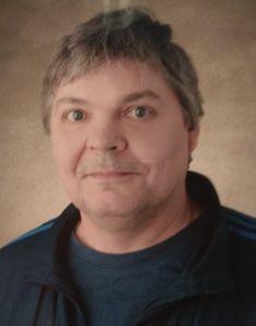 Szűcs Zoltán